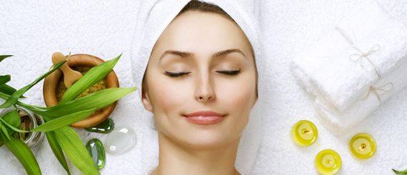 Wellness und Kosmetik Komplett Pakete