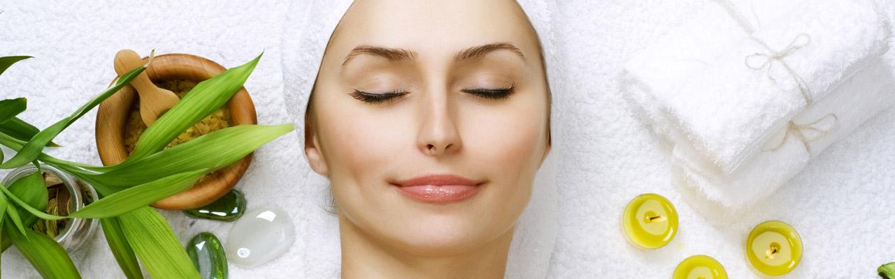 Studio Hautzeit Gesichtsbehandlungen